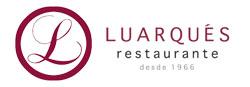 Restaurante El Luarqués